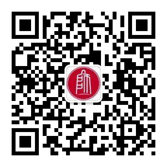 北京师大教科文